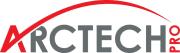 ArctechPro